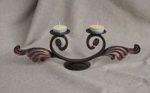 EI_Interior_Candlehandle2