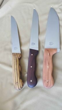 KK_Knives_Kitchen_Chefs7