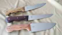 KK_Knives_Kitchen_Utility_10