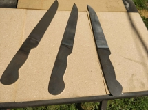 KK_Knives_Kitchen_Utility_11