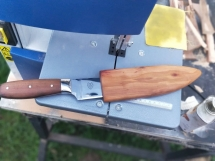 KK_Knives_Kitchen_Utility_13