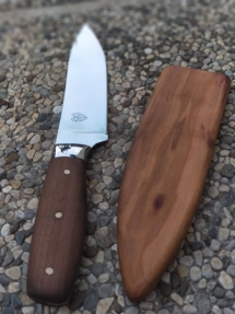 KK_Knives_Kitchen_Utility_14