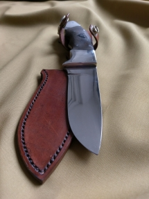 Knives Outdoor Hunting
