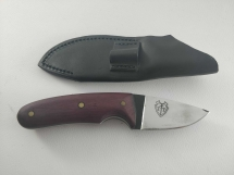 KK_Knives_Pocket_Sharky_2