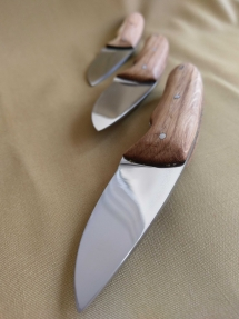 KK_Knives_Pocket_Sharky_8